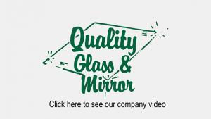Quality-Glass-Video-Frame