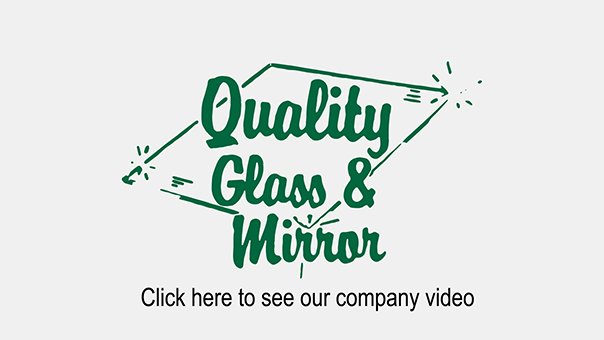 Quality-Glass-Video-Frame