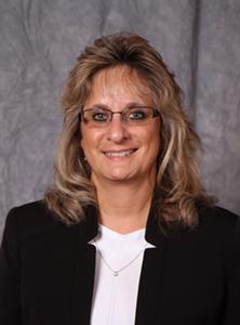 Kathy-LaGrone-1