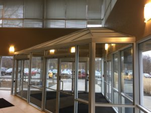 Bathroom Mirrors Omaha partner profile – prairie construction